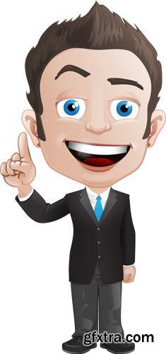 كوليكشين الشخصيات الكرتونية مطلوبه للمصممين مجانية مباشر,بوابة 2013 1382391557__0004_you