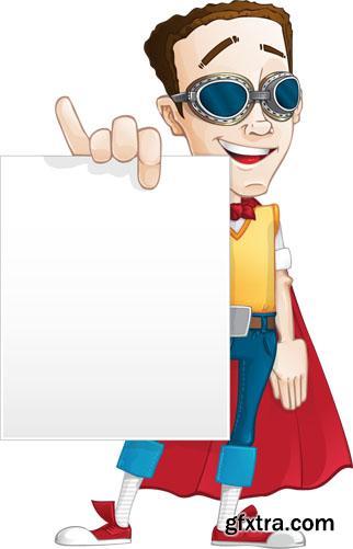 كوليكشين الشخصيات الكرتونية مطلوبه للمصممين مجانية مباشر,بوابة 2013 1382391558__0004_gee