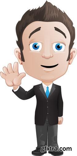 كوليكشين الشخصيات الكرتونية مطلوبه للمصممين مجانية مباشر,بوابة 2013 1382391562__0002_you