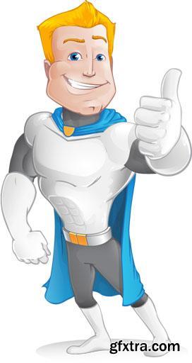 كوليكشين الشخصيات الكرتونية مطلوبه للمصممين مجانية مباشر,بوابة 2013 1382391563__0005_shi