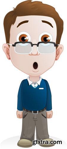 كوليكشين الشخصيات الكرتونية مطلوبه للمصممين مجانية مباشر,بوابة 2013 1382391565__0003_sma