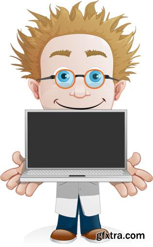 كوليكشين الشخصيات الكرتونية مطلوبه للمصممين مجانية مباشر,بوابة 2013 1382391566__0011_nut