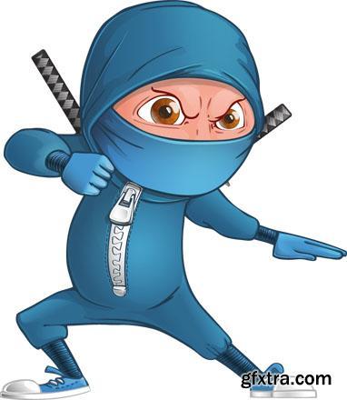 كوليكشين الشخصيات الكرتونية مطلوبه للمصممين مجانية مباشر,بوابة 2013 1382391567__0009_nin