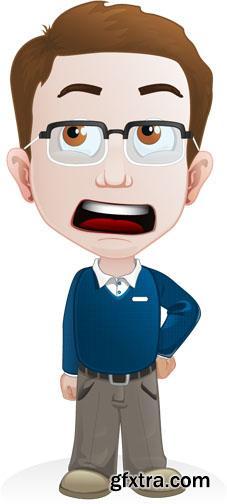 كوليكشين الشخصيات الكرتونية مباشر,بوابة 2013 1382391573__0011_sma