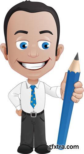 كوليكشين الشخصيات الكرتونية مطلوبه للمصممين مجانية مباشر,بوابة 2013 1382391577__0012_ele