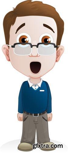 كوليكشين الشخصيات الكرتونية مطلوبه للمصممين مجانية مباشر,بوابة 2013 1382391578__0012_sma