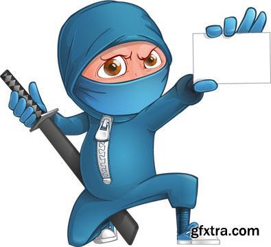 كوليكشين الشخصيات الكرتونية مطلوبه للمصممين مجانية مباشر,بوابة 2013 1382391580__0012_nin