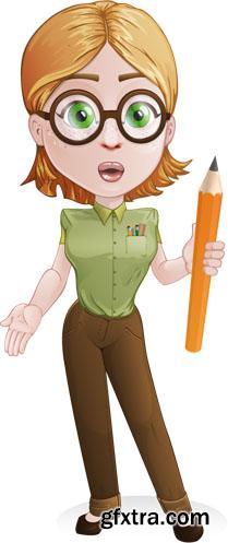 كوليكشين الشخصيات الكرتونية مطلوبه للمصممين مجانية مباشر,بوابة 2013 1382391583__0013_sma