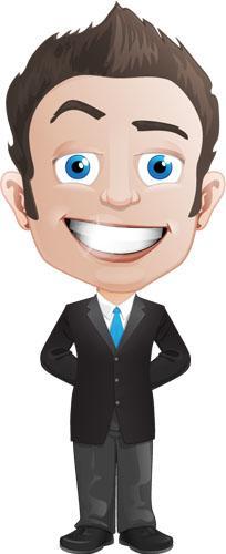 كوليكشين الشخصيات الكرتونية مطلوبه للمصممين مجانية مباشر,بوابة 2013 1382391589__0005_you