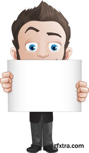 كوليكشين الشخصيات الكرتونية مطلوبه للمصممين مجانية مباشر,بوابة 2013 1382391589__0014_you