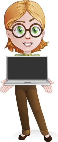 كوليكشين الشخصيات الكرتونية مطلوبه للمصممين مجانية مباشر,بوابة 2013 1382391593__0009_sma