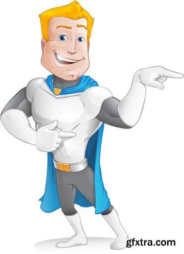 كوليكشين الشخصيات الكرتونية مطلوبه للمصممين مجانية مباشر,بوابة 2013 1382391597__0012_shi