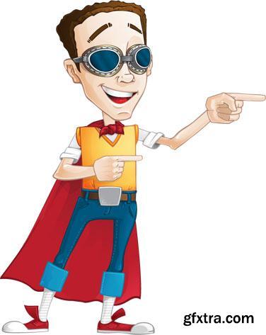 كوليكشين الشخصيات الكرتونية مطلوبه للمصممين مجانية مباشر,بوابة 2013 1382391598__0013_gee