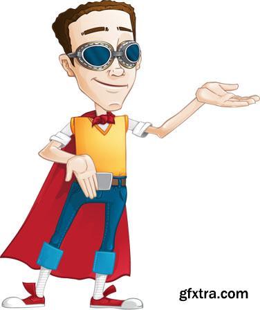 كوليكشين الشخصيات الكرتونية مطلوبه للمصممين مجانية مباشر,بوابة 2013 1382391600__0011_gee