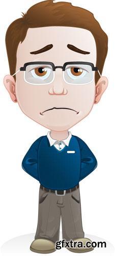 كوليكشين الشخصيات الكرتونية مطلوبه للمصممين مجانية مباشر,بوابة 2013 1382391604__0013_sma