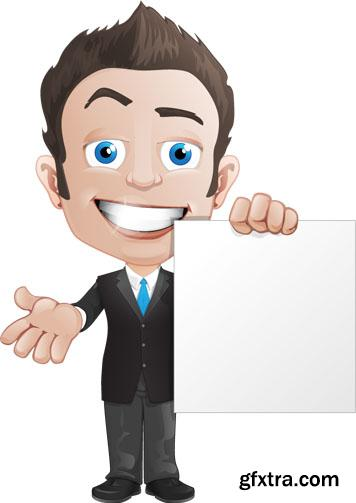 كوليكشين الشخصيات الكرتونية مطلوبه للمصممين مجانية مباشر,بوابة 2013 1382391606__0013_you