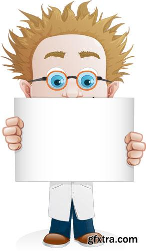 كوليكشين الشخصيات الكرتونية مطلوبه للمصممين مجانية مباشر,بوابة 2013 1382391606__0018_nut
