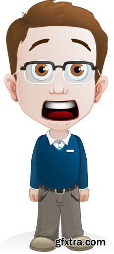 كوليكشين الشخصيات الكرتونية مطلوبه للمصممين مجانية مباشر,بوابة 2013 1382391609__0015_sma