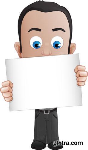 كوليكشين الشخصيات الكرتونية مطلوبه للمصممين مجانية مباشر,بوابة 2013 1382391612__0015_ele