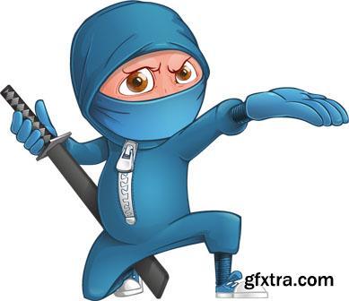كوليكشين الشخصيات الكرتونية مطلوبه للمصممين مجانية مباشر,بوابة 2013 1382391612__0017_nin