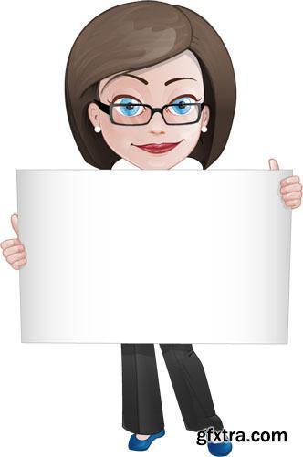 كوليكشين الشخصيات الكرتونية مطلوبه للمصممين مجانية مباشر,بوابة 2013 1382391616__0013_bus