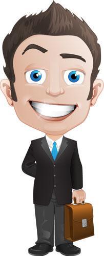كوليكشين الشخصيات الكرتونية مطلوبه للمصممين مجانية مباشر,بوابة 2013 1382391627__0017_you