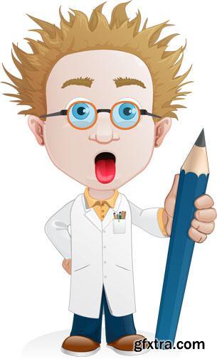 كوليكشين الشخصيات الكرتونية مطلوبه للمصممين مجانية مباشر,بوابة 2013 1382391628__0015_nut