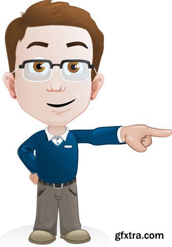 كوليكشين الشخصيات الكرتونية مطلوبه للمصممين مجانية مباشر,بوابة 2013 1382391629__0022_sma