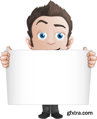 كوليكشين الشخصيات الكرتونية مطلوبه للمصممين مجانية مباشر,بوابة 2013 1382391630__0015_you