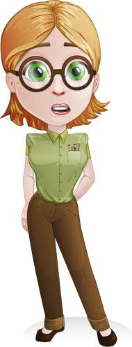 كوليكشين الشخصيات الكرتونية مباشر,بوابة 2013 1382391630__0023_sma