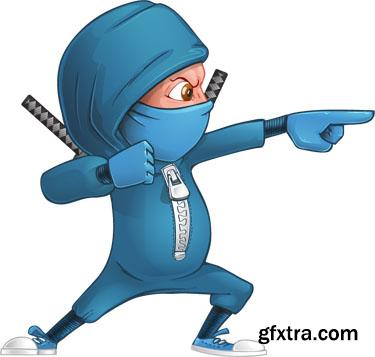 كوليكشين الشخصيات الكرتونية مطلوبه للمصممين مجانية مباشر,بوابة 2013 1382391633__0014_nin