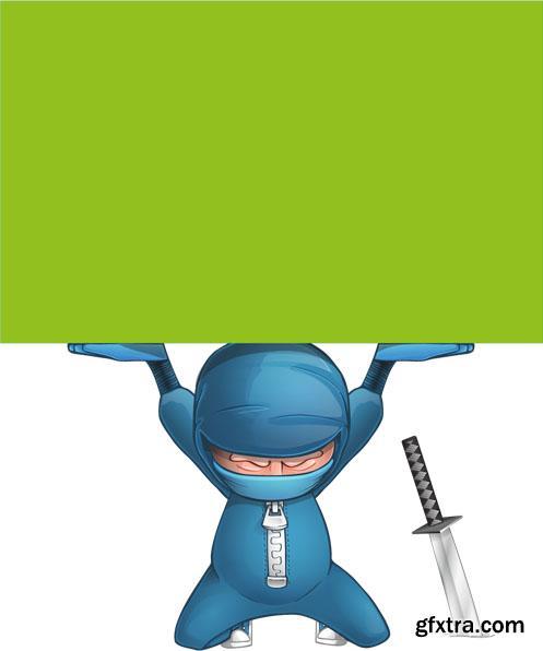 كوليكشين الشخصيات الكرتونية مطلوبه للمصممين مجانية مباشر,بوابة 2013 1382391637__0010_nin