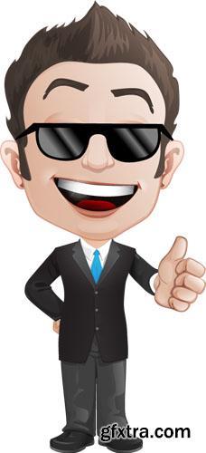 كوليكشين الشخصيات الكرتونية مطلوبه للمصممين مجانية مباشر,بوابة 2013 1382391638__0022_you