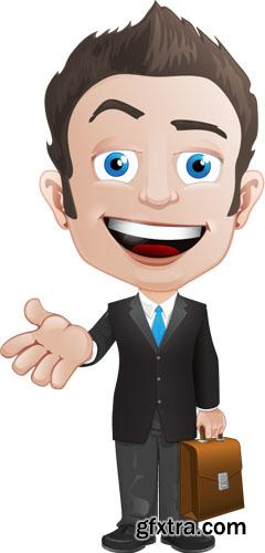 كوليكشين الشخصيات الكرتونية مطلوبه للمصممين مجانية مباشر,بوابة 2013 1382391643__0016_you