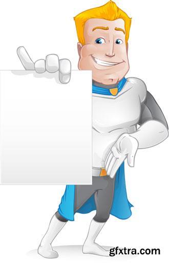 كوليكشين الشخصيات الكرتونية مطلوبه للمصممين مجانية مباشر,بوابة 2013 1382391646__0009_shi