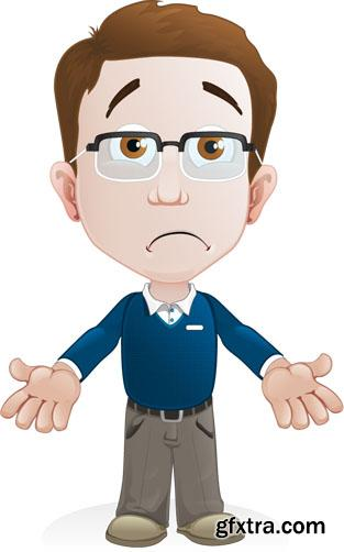 كوليكشين الشخصيات الكرتونية مطلوبه للمصممين مجانية مباشر,بوابة 2013 1382391646__0010_sma