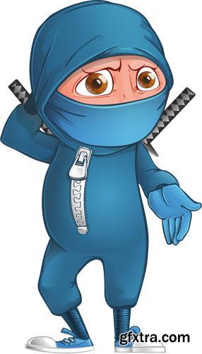 كوليكشين الشخصيات الكرتونية مطلوبه للمصممين مجانية مباشر,بوابة 2013 1382391648__0020_nin