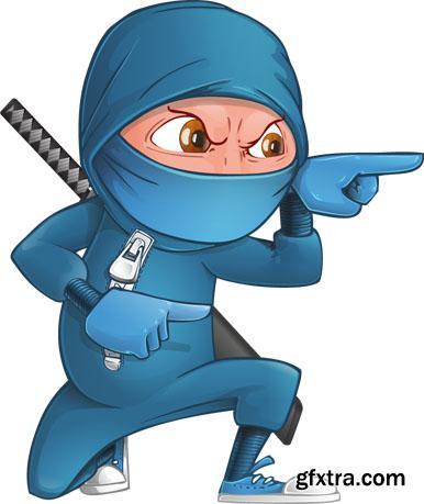 كوليكشين الشخصيات الكرتونية مطلوبه للمصممين مجانية مباشر,بوابة 2013 1382391652__0016_nin