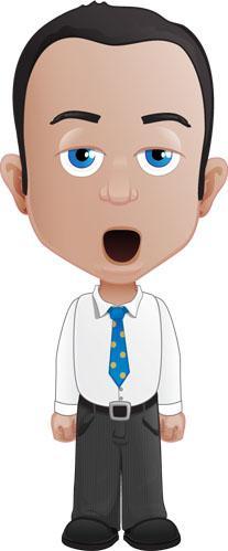 كوليكشين الشخصيات الكرتونية مطلوبه للمصممين مجانية مباشر,بوابة 2013 1382391652__0026_ele