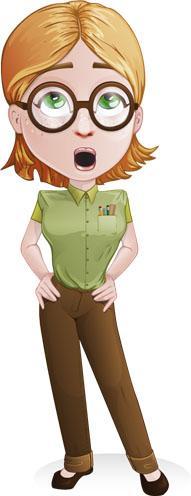 كوليكشين الشخصيات الكرتونية مطلوبه للمصممين مجانية مباشر,بوابة 2013 1382391653__0021_sma