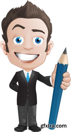 كوليكشين الشخصيات الكرتونية مطلوبه للمصممين مجانية مباشر,بوابة 2013 1382391654__0011_you