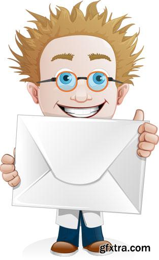 كوليكشين الشخصيات الكرتونية مطلوبه للمصممين مجانية مباشر,بوابة 2013 1382391654__0016_nut