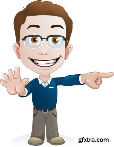 كوليكشين الشخصيات الكرتونية مطلوبه للمصممين مجانية مباشر,بوابة 2013 1382391655__0020_sma