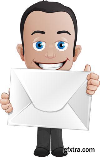 كوليكشين الشخصيات الكرتونية مطلوبه للمصممين مجانية مباشر,بوابة 2013 1382391658__0013_ele