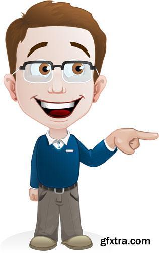 كوليكشين الشخصيات الكرتونية مطلوبه للمصممين مجانية مباشر,بوابة 2013 1382391660__0021_sma