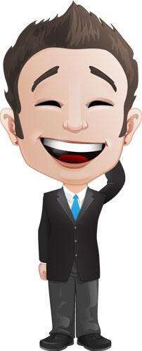 كوليكشين الشخصيات الكرتونية مطلوبه للمصممين مجانية مباشر,بوابة 2013 1382391661__0028_you