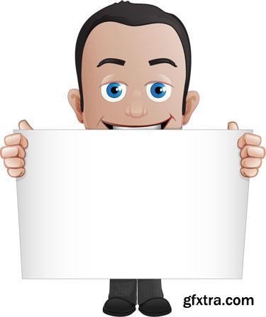 كوليكشين الشخصيات الكرتونية مطلوبه للمصممين مجانية مباشر,بوابة 2013 1382391662__0016_ele