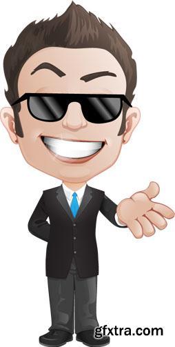 كوليكشين الشخصيات الكرتونية مطلوبه للمصممين مجانية مباشر,بوابة 2013 1382391662__0023_you