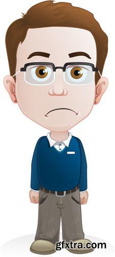 كوليكشين الشخصيات الكرتونية مطلوبه للمصممين مجانية مباشر,بوابة 2013 1382391663__0014_sma