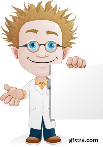 كوليكشين الشخصيات الكرتونية مطلوبه للمصممين مجانية مباشر,بوابة 2013 1382391666__0017_nut